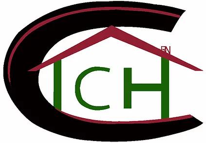 logo cichabitat